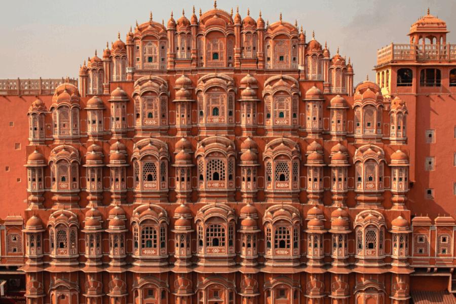 best tourist places in jaipur